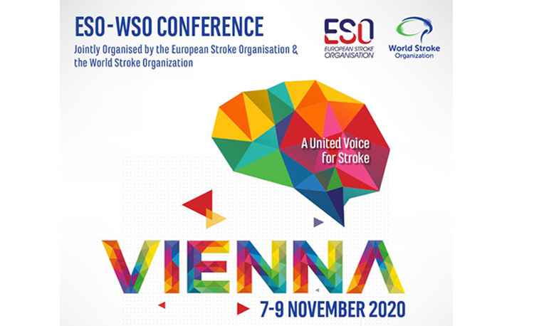 Joint European Stroke Organisation and World Stroke Organisation Conference